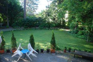 garden.bnb sevolgelhof