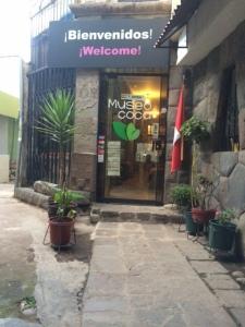 MP2cocoa museum