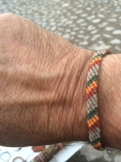 mp.ollytai.bracelet