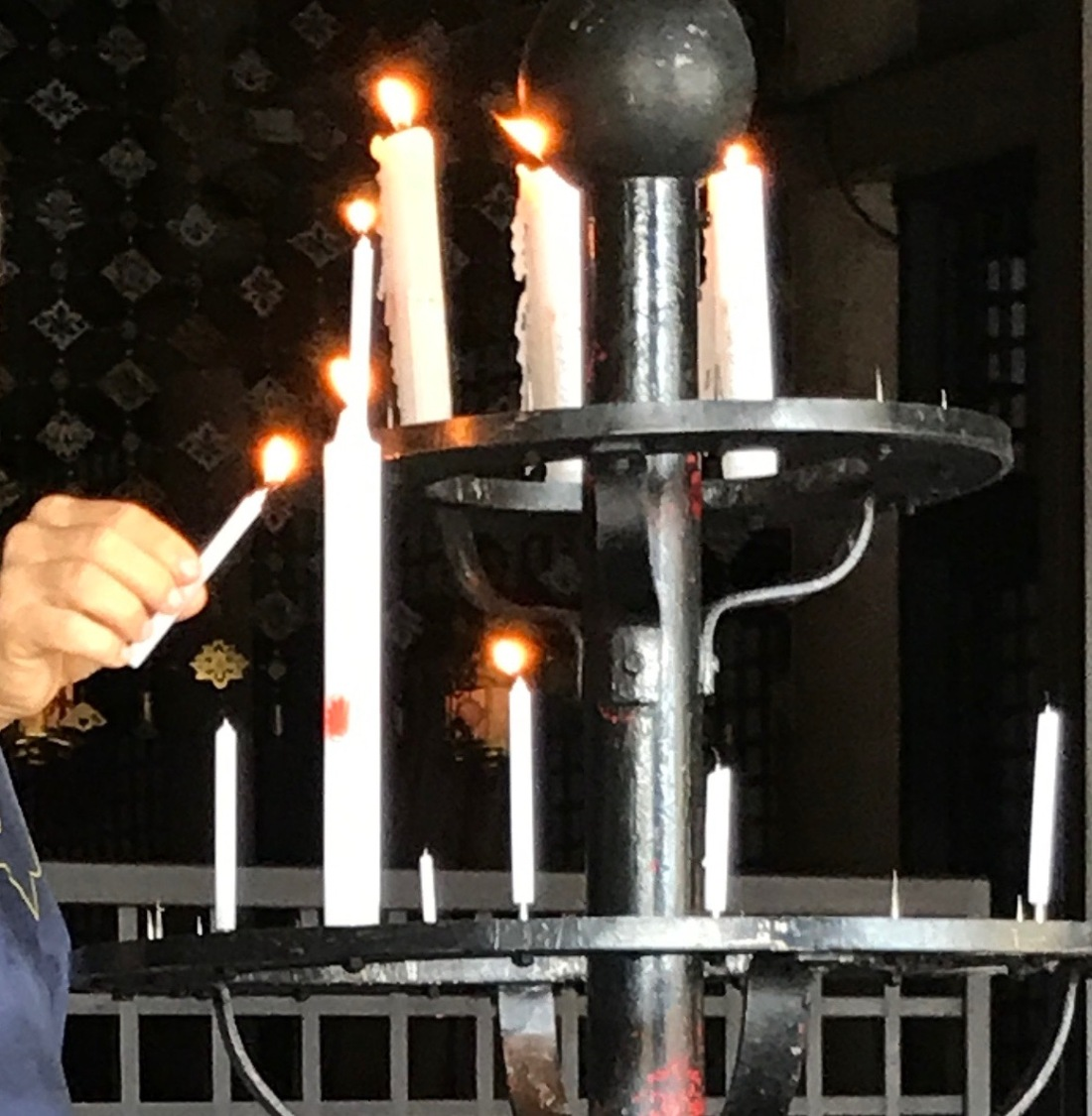 lighting candles blog pic jpg