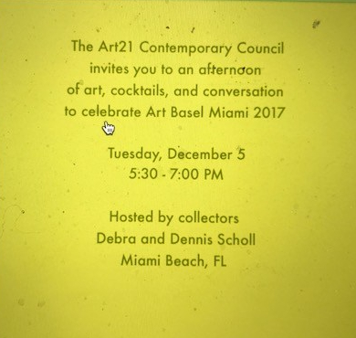miami17_invitations