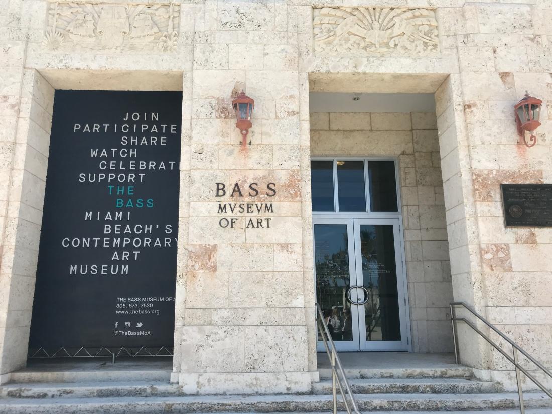 miami17_museum_bass_venue_frontentrance